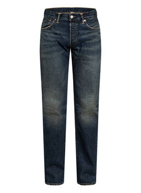 RRL Jeans Regular Fit