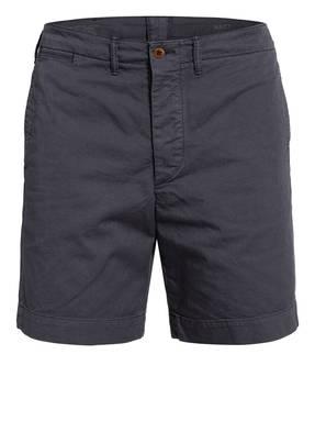 RRL Shorts