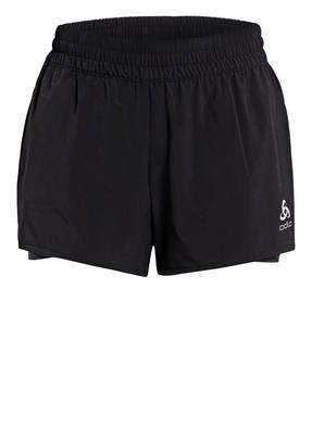 odlo 2-in-1 Shorts MILLENIUM PRO