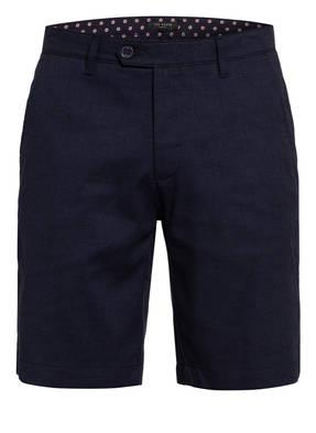 TED BAKER Chino-Shorts CORTO