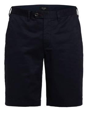 TED BAKER Chino-Shorts BUENOSE