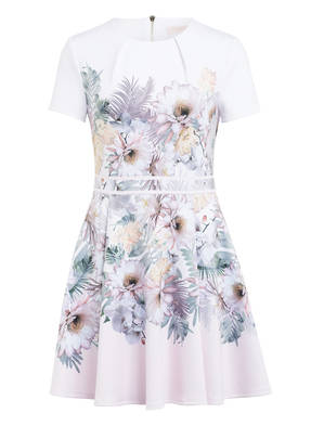 TED BAKER Kleid HAYLINN