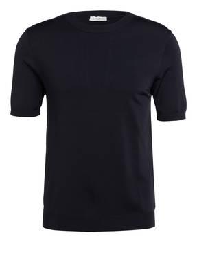 sandro T-Shirt PABLO