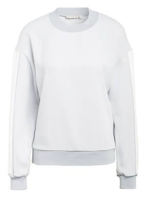 TED BAKER Sweatshirt KEELEE