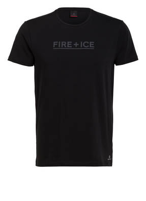 FIRE+ICE T-Shirt FOX
