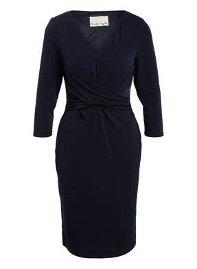 Phase Eight Kleid SELIMA mit 3/4-Arm