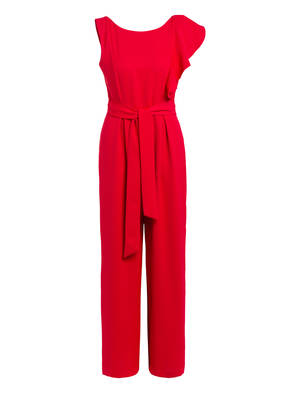 Phase Eight Jumpsuit ANASIA