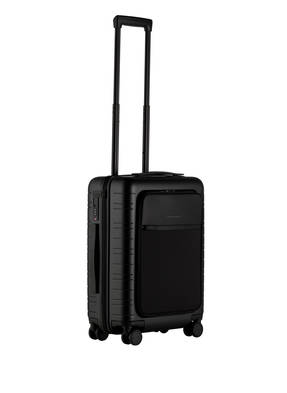 HORIZN STUDIOS Trolley M5 SMART