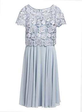 Phase Eight Kleid BRANDIE mit Häkelspitze