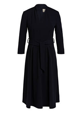 Phase Eight Kleid MARETTA mit 3/4-Arm