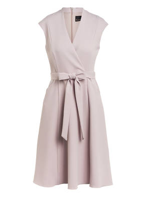 Phase Eight Kleid JOYCE