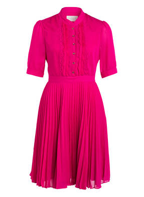 damsel in a dress Kleid FLORIA