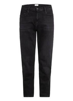 ARMEDANGELS Jeans AARO Tapered Fit