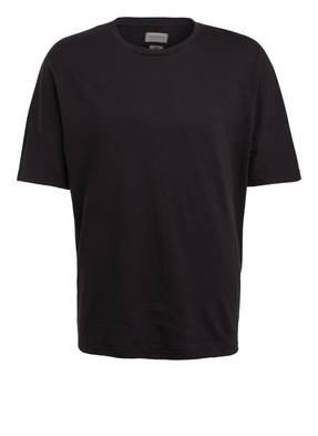 ER ELIAS RUMELIS Oversized-Shirt JULIUS