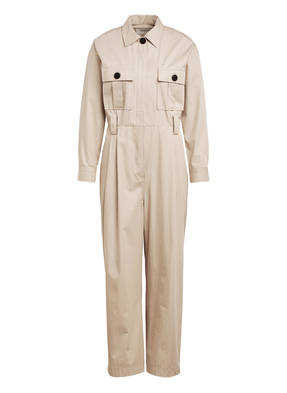 ba&sh Jumpsuit CLOTHILDE
