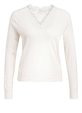TED BAKER Pullover ALYYISS