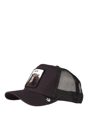 GOORIN BROS. Cap BLACK BEAR