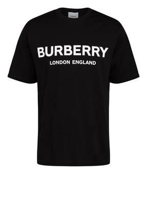 BURBERRY T-Shirt LETCHFORD