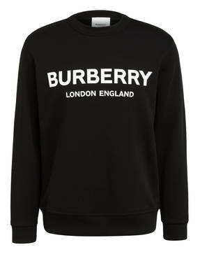 BURBERRY Sweatshirt LANSLOW