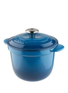 LE CREUSET Cocotte EVERY
