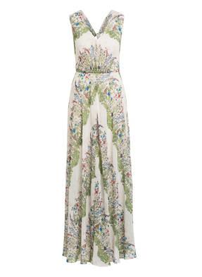 maje Kleid RASCALLE