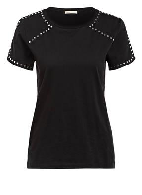 maje T-Shirt TITY