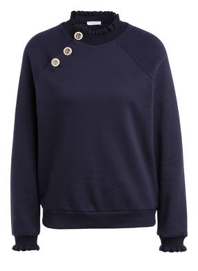 CLAUDIE PIERLOT Sweatshirt