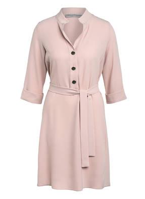 RINASCIMENTO Kleid mit 3/4-Arm