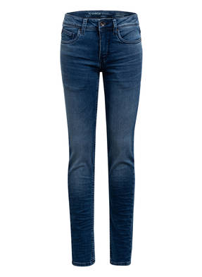 GARCIA Jeans XANDRO