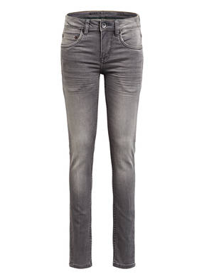 GARCIA Jeans XANDRO Super Slim Fit