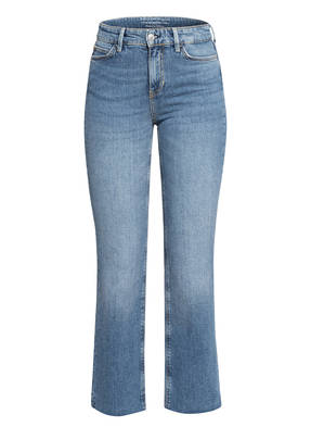 GUESS Jeans 1981