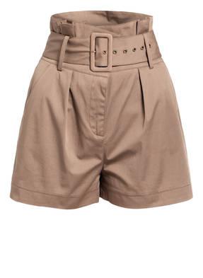 ba&sh Paperbag-Shorts
