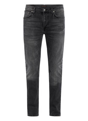 Nudie Jeans Jeans LEAN DEAN Slim Fit