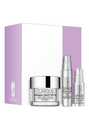 CLINIQUE CLINIQUE SMART SET