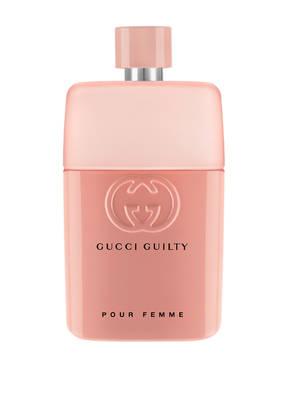 GUCCI Fragrances GUCCI GUILTY LOVE EDITION POUR FEMME