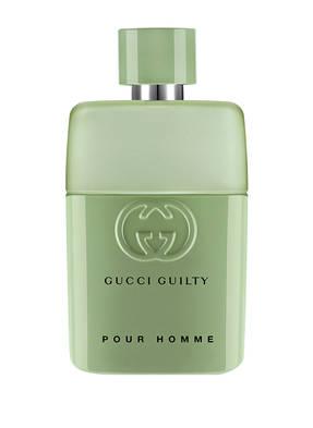 GUCCI Fragrances GUCCI GUILTY LOVE EDITION POUR HOMME