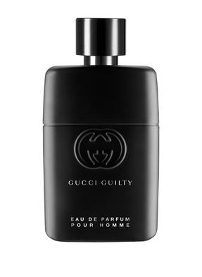 GUCCI FRAGRANCES GUCCI GUILTY POUR HOMME