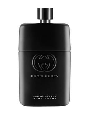 GUCCI Fragrances GUCCI GUILTY POUR HOMME