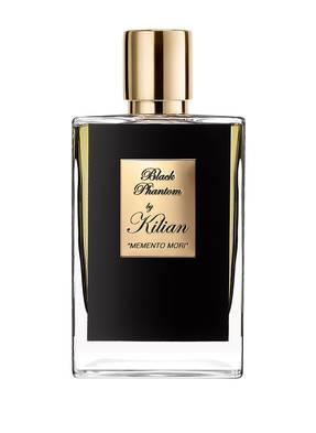 """Kilian BLACK PHANTOM - """"MEMENTO MORI"""""""