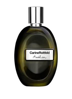 CarineRoitfeld AURELIEN