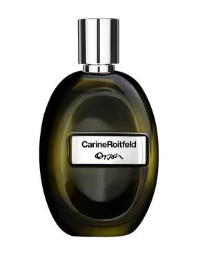 CarineRoitfeld ORSON
