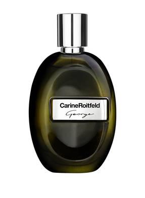 CarineRoitfeld GEORGE