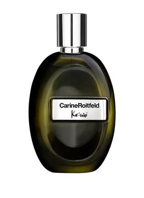 CarineRoitfeld KAR-WAI