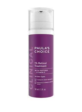 PAULA'S CHOICE CLINICAL
