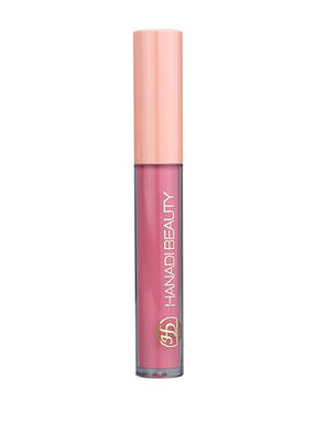 HANADI BEAUTY LIP GLOSS