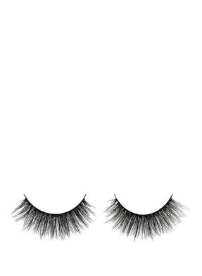 HANADI BEAUTY AMIRA LASHES