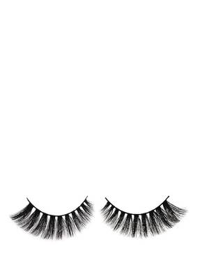 HANADI BEAUTY ELISSA LASHES