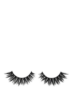 HANADI BEAUTY FAIROUZ  LASHES