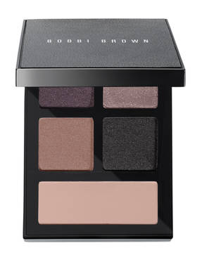 BOBBI BROWN ESSENTIAL EYE SHADOW PALETTE