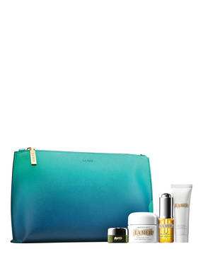 LA MER THE REVITALIZING RENEWAL COLLECTION